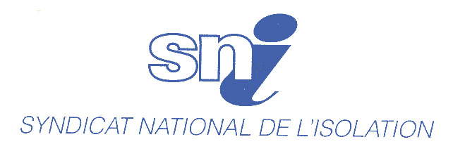 logo-syndicat-national-de-lisolation