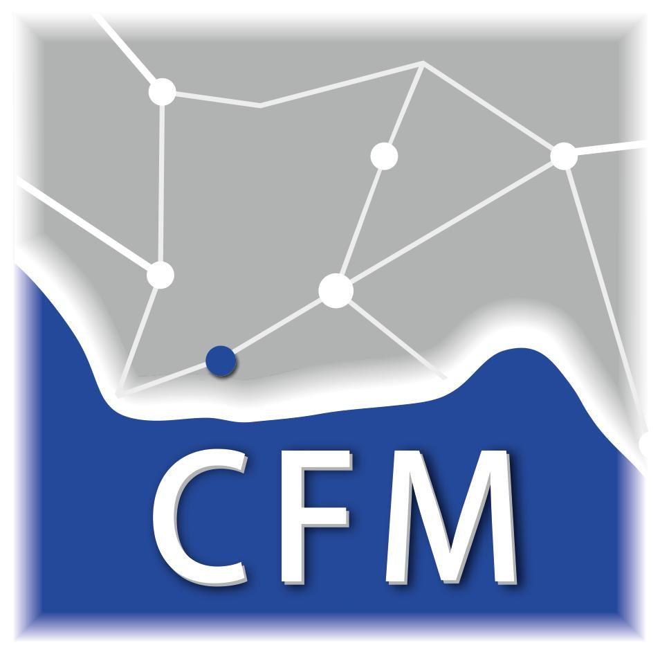 Conseil Formation Méditerranée | Industrie, bâtiment, travaux publics et tertiaire